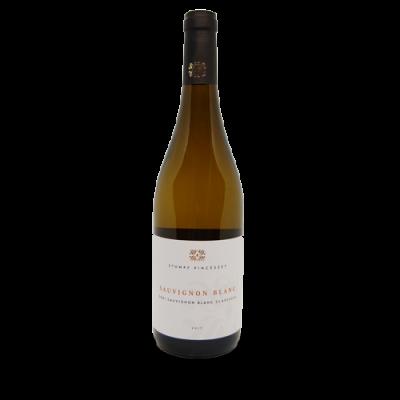 STUMPF Sauvignon blanc 2017 száraz