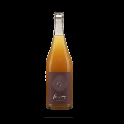 TOMCSÁNYI<br>Chardonnay<br>2019<br>száraz