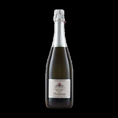 KEMENDY<br>Chardonnay Brut Nature<br>száraz<br>2017